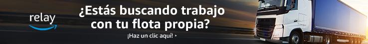 Anuncio AMAZON
