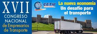 Especial XV Congreso CETM