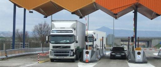 http://www.transporteprofesional.es/images/stories/10/abertis_ap6.jpg