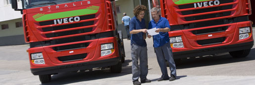 documento control transporte