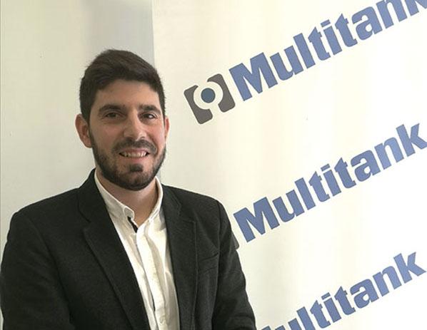 Luis Ulsón