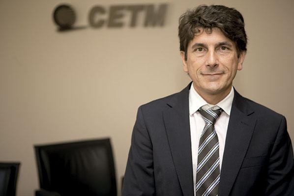 Santiago Colom