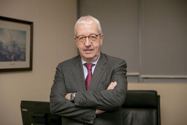 Juan Castellet