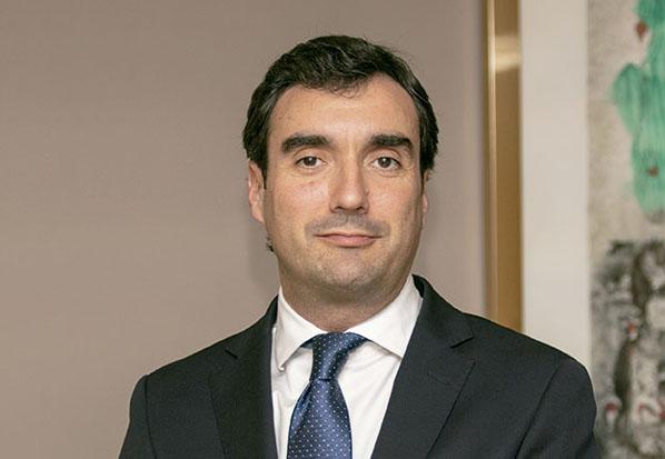 Alberto Ramirez