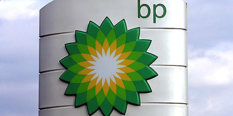 BP presenta la nueva generación de carburantes `BP Ultimate´