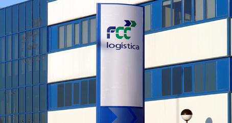 Empresas de transporte y flotas transporte profesional for Oficinas tourline