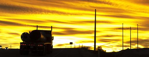 Reportaje Bolsa de Carga y Camiones