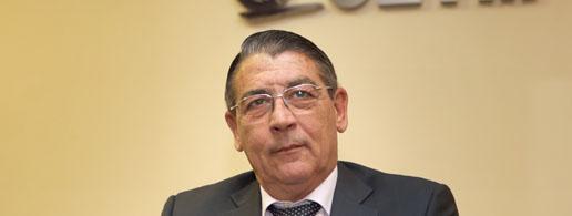 Federico Martín - federico_martin_1