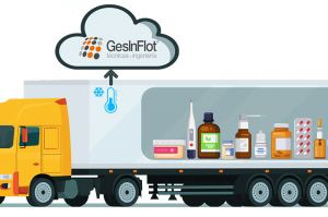 GesInFlot TH-16