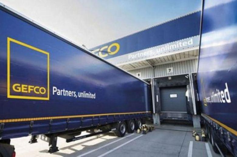 GEFCO renueva la organización de sus direcciones generales