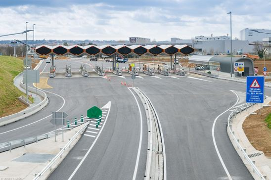 La plataforma Tsunamic Democratic da por finalizadas las protestas en la carretera