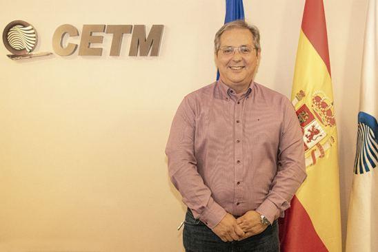 """Francisco José López Martínez: no somos capaces de obtener la rentabilidad necesaria"""""""