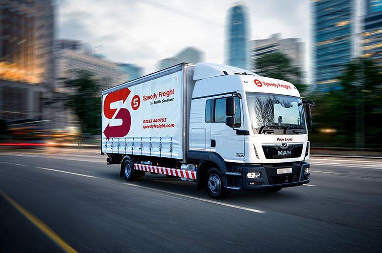 Los cargadores aprueban el proyecto de modificación del ROTT que prepara el Ministerio de Transportes