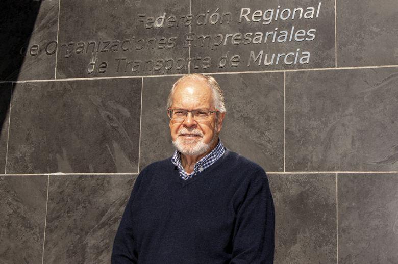 """""""Utilizados"""", artículo de Manuel Pérezcarro"""