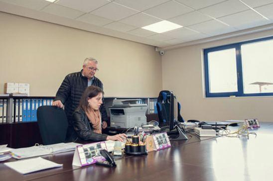 La notificación electrónica de los procedimientos sancionadores en materia de transporte es válida, según la Justicia