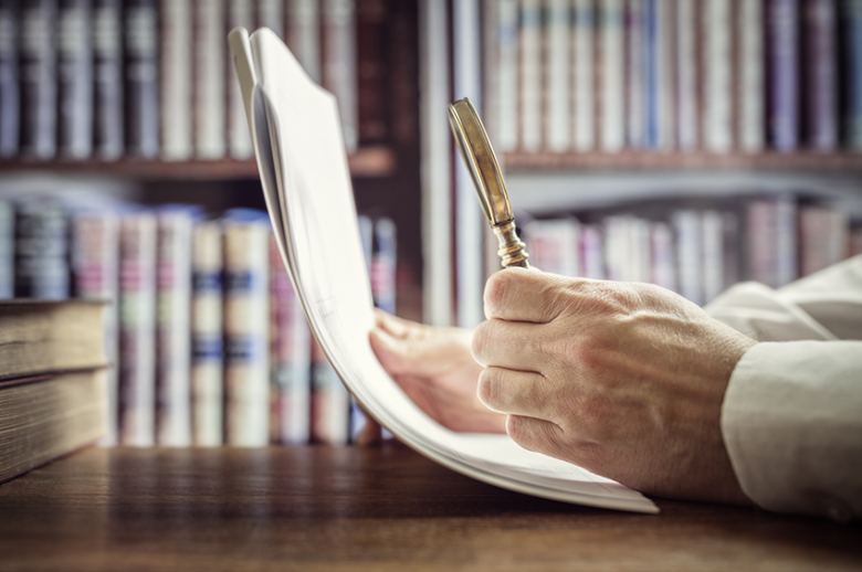 ¿Despidos, ERE, ERTE?... y 19 preguntas y respuestas más