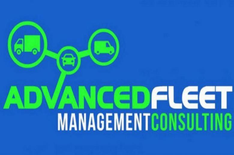 Curso de gestión de flotas de vehículos en Advanced Fleet Management Consulting