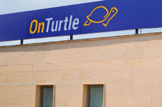 OnTurtle abre oficinas en la Ciudad del Transporte de Molina de Segura