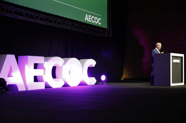 8º Congreso Supply Chain Aecoc