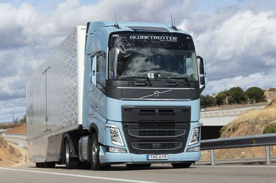 CETM reclama a Competencia que controle la posición de dominio de los cargadores