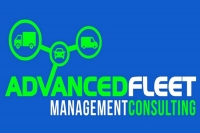 La décima edición del curso de gestión de flotas de Advanced Fleet Management Consulting se celebrará en Madrid