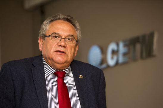CETM lamenta su no participación en la declaración de que se acelere el Paquete de la Movilidad