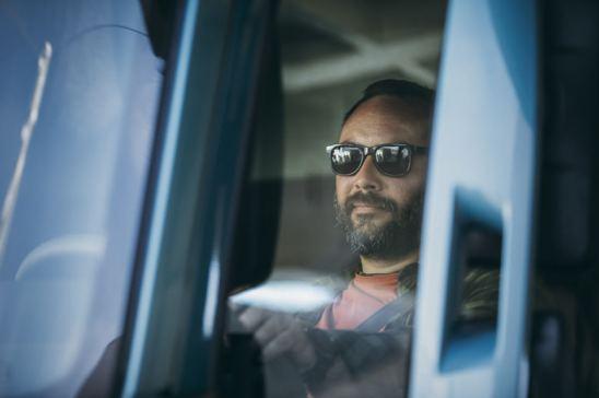 Riesgo de desabastecimiento en Reino Unido por la falta de conductores de camión