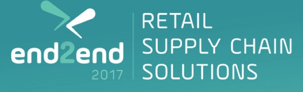 End2end Retail Supply Chain Solutions 2017