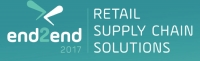 Madrid acogerá el congreso end2end Retail Supply Chain Solutions 2017