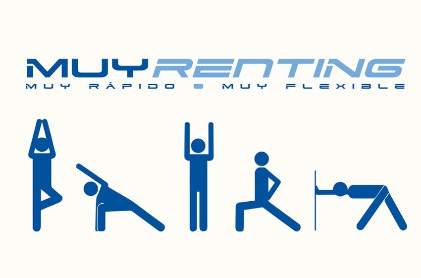 """Iveco lanza """"Muy Renting"""", su nuevo producto para autónomos y pequeñas empresas"""