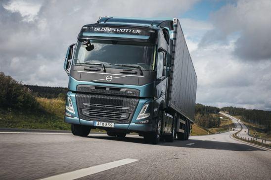 Nuevo choque entre cargadores y transportistas por la modificación de los pesos y dimensiones de los camiones