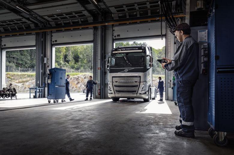 Fegatramer critica la modificación del ROTT por no defender los intereses de los transportistas