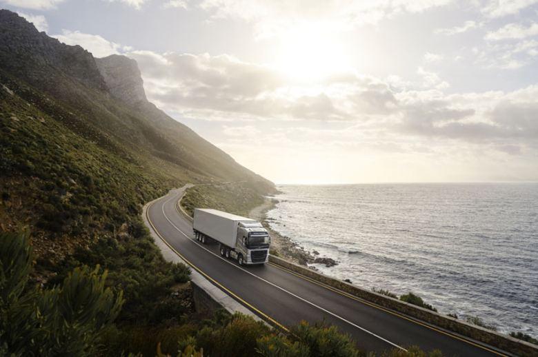Volvo Trucks aconseja a sus clientes para optimizar la rentabilidad en las rutas