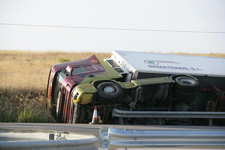 Se crea la autoridad para la investigación técnica de accidentes en el transporte