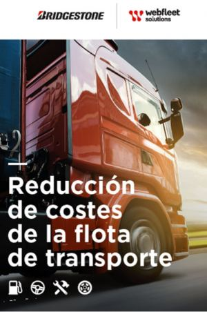 eBook transporte