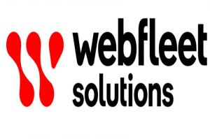 WebfleetSolutions