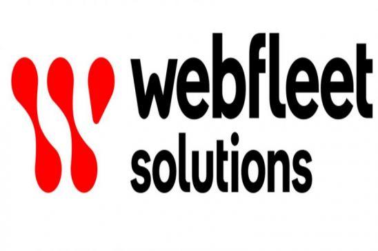 WebfleetSolutions