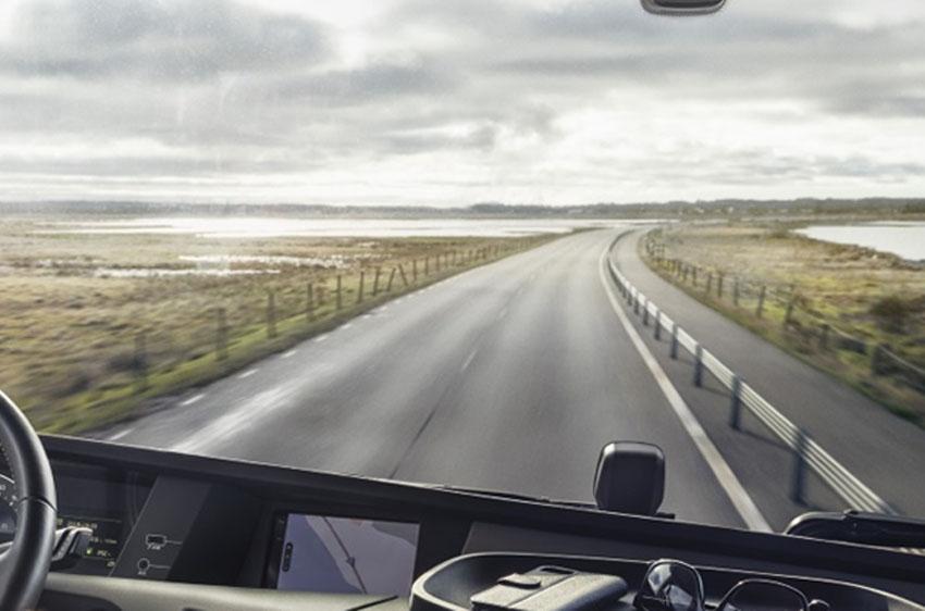 FROET impartirá un curso gratuito de conductor de autobús