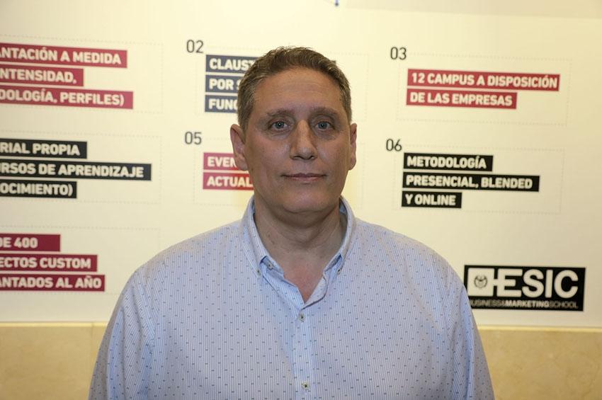 El balance de Pablo Ferrer Medina