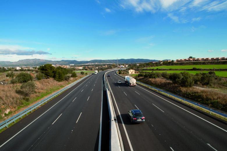 ANET muestra las ventajas de la transformación digital para el transporte