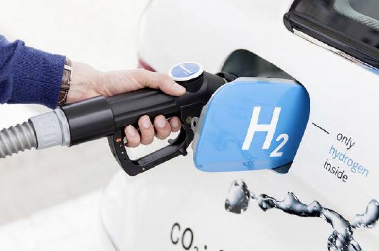 Medidas para acelerar el despliegue de los vehículos de hidrógeno en España