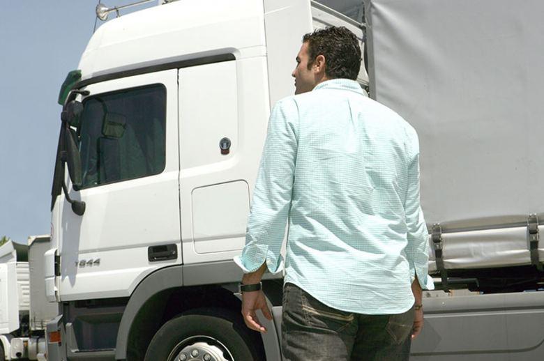 El SEPE publica cursos online para trabajadores y autónomos del sector del transporte