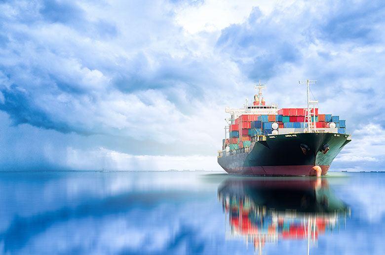 Transportes presenta el proyecto SIMPLE al Comité Nacional