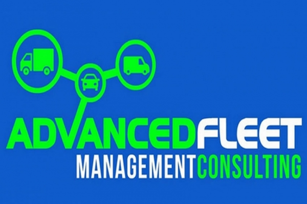 Curso de gestión de flotas de Advanced Fleet Management Consulting