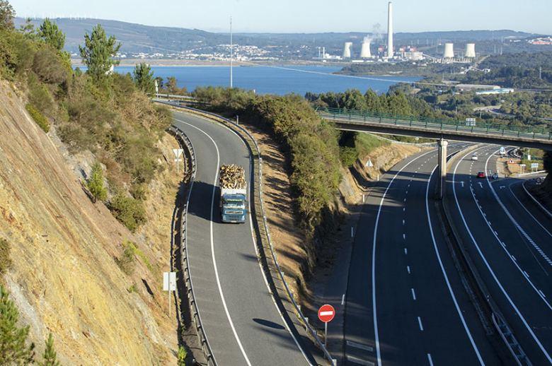 La ACEX valora la conservación de infraestructuras en la nueva cartera ministerial