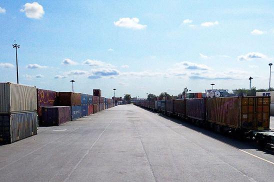 El transporte multimodal denuncia al Grupo Alonso por haber disparados precios en su servicio