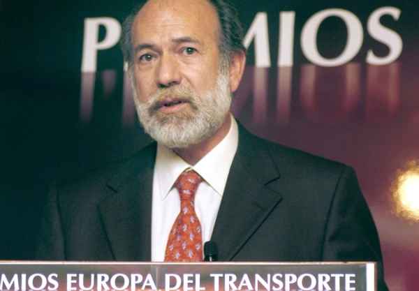 Editorial Revista Transporte Profesional