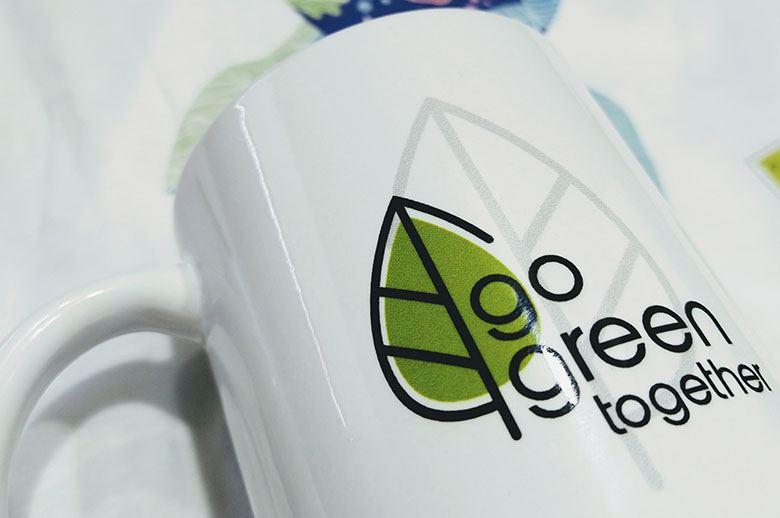 Grupo Moldtrans trabaja en favor del medio ambiente