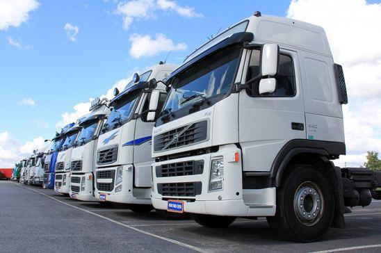 CETM confía en que Transportes elimine el requisito de la antigüedad media de la flota
