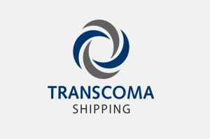 Transcoma Shipping